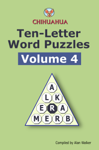 Thumbnail image of 10-letter volume 4 cover