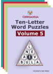 Thumbnail image of 10-letter covers
