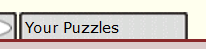 "The ""Your puzzles"" tab"